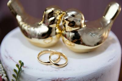 hadiah yang cocok untuk pernikahan