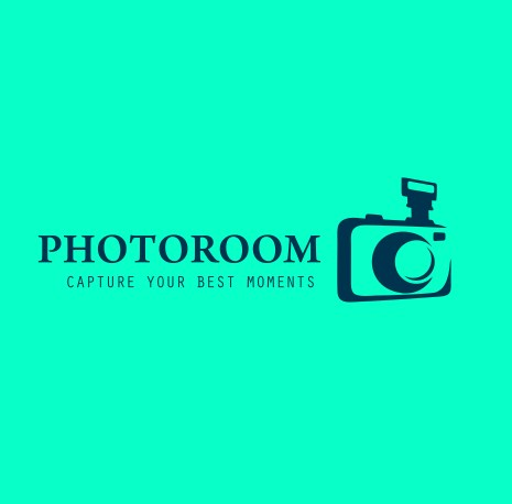 how much to design a logo photograpy