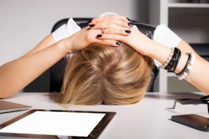 Cara Mengatasi Gangguan Saat Kerja dari Rumah