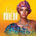 AUDIO | Rose – Morena (Mp3) Download