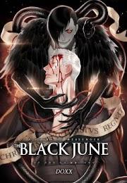 The Black June