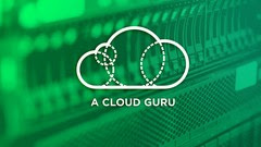 AWS CERTIFIED SOLUTIONS ARCHITECT – ASSOCIATE 2018