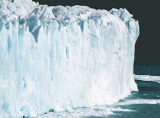 peran arktika kutub utara