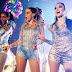 Globo define data de estreia da reprise de 'Cheias de Charme'