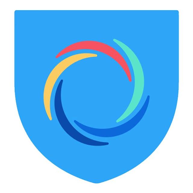 تحميل برنامج هوت سبوت شيلد للكمبيوتر hotspot shield vpn