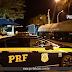 Polícia Rodoviária Federal do Rio de Janeiro apreende carreta com placa de Paulínia por fraude fiscal