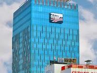 PT Gudang Garam Tbk - Penerimaan Untuk Posisi HR Executive October 2019