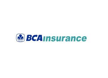 Lowongan Kerja BCA Insurance Terbaru 2021