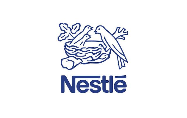 Lowongan Kerja Terbaru Nestle Indonesia