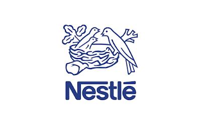 Rekrutmen PT Nestlé Indonesia Karawang Maret 2021