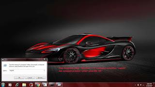 Cara Mempercepat Koneksi Internet Paling Ampuh pada Windows 7(4)