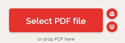pdf ko jpg kaise banaye