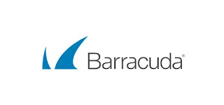 Barracuda Networks Hiring Associate Software Engineer | Freshers | 6.70 LPA | Bangalore