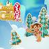 《Candy Crush Jelly Saga 糖果果凍傳奇》581-600關之過關心得及影片