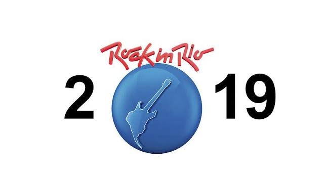 Rock in Rio fará uma venda extra de ingressos dia 8 de Agosto.