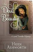 The Devil in Beauty