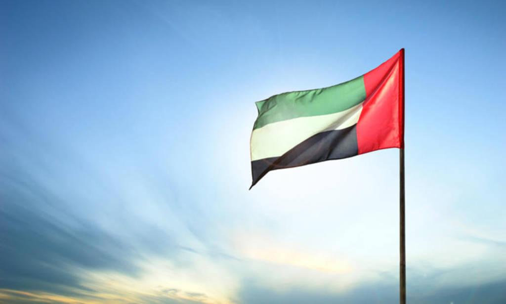 الإمارات توجه تحذيراً لمواطنيها