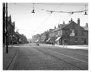 Linacre Road in the 1940s (www.liverpoolpicturebook.com)