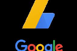 Cara menempatkan kode iklan selain google Adsense