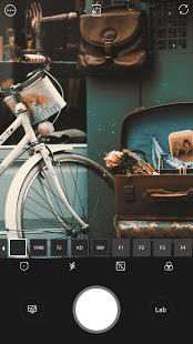 1998 Cam – Vintage Camera Pro v1.5.6 Latest APK