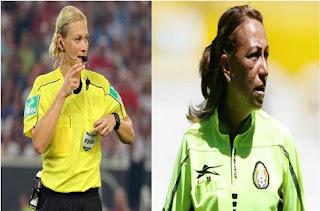 arbitros-futbol-bibiana-virginia