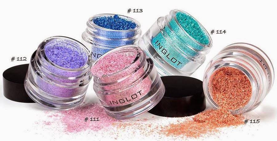 Imagini pentru pigmenti inglot