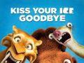 Film Ice Age: Collision Course (2016) Subtitle Indonesia