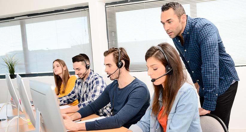 Θέσεις εργασίας στη Cosmote E-value στην Ξάνθη