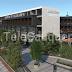 Ministro de Obras Públicas anuncia adjudicación de obras para construcción de nuevo Hospital de Cauquenes