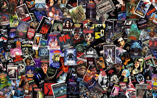 7 Most Nostalgic 90's films that needs a Rewatch(ASAP)!