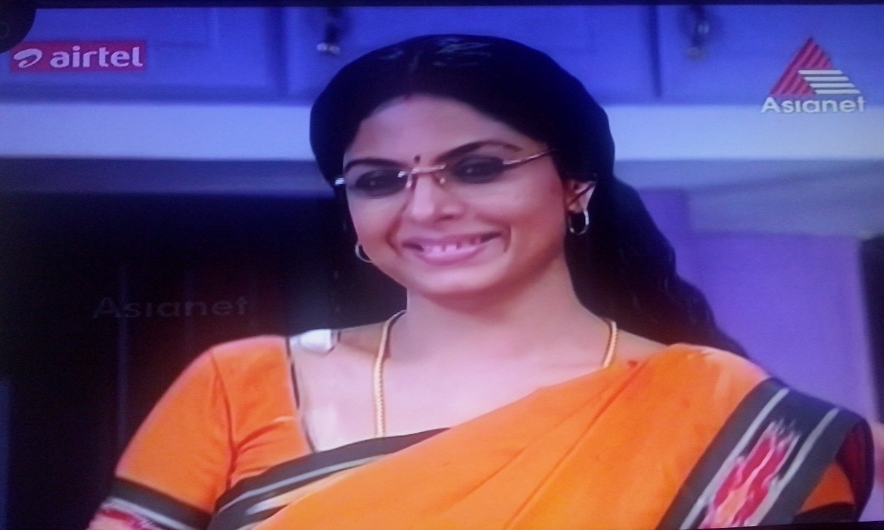 Actress name teledrama list nethu