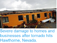 https://sciencythoughts.blogspot.com/2015/06/severe-damage-to-homes-and-businesses.html