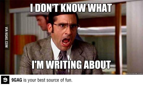 Write movie title in essay photo 1