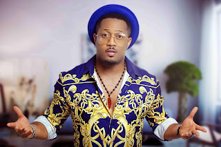 """Nollywood is growing but we haven't gotten it right yet"" - Mike Ezuruonye tells Vibe.ng"