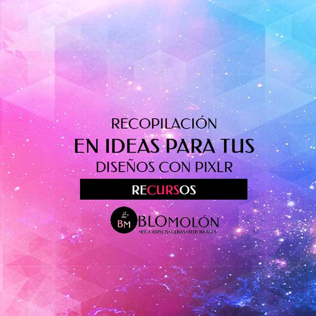 recoplilacion_en_ideas_para_tus_disenos_con_pixlr