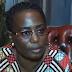 RDC : la sœur de Joseph Kabila à la tête d'une commission parlementaire stratégique .