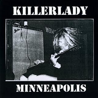 Killerlady Fashion Pig