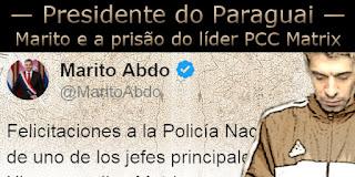 https://www.rdn.com.py/2019/03/08/policia-recaptura-a-matrix-peligroso-miembro-del-pcc/