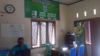 Eureka English Center Kota Metro Lampung