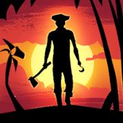 Last Pirate Island Survival Apk