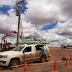 Cinco pessoas são presas em operação de combate a desvio de energia elétrica na BA