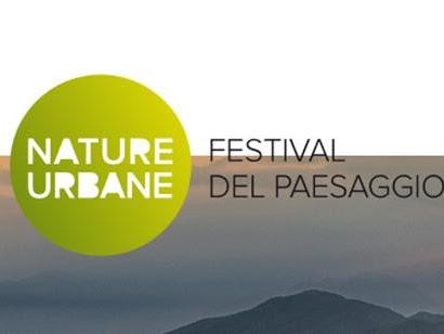 """[Eventi] Dieci giorni da non perdere a Varese con """"Festival Nature Urbane"""" e le letture con grandi attori"""