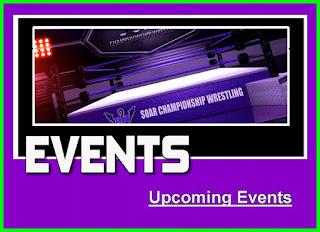 http://www.soarcwpro.com/p/events.html