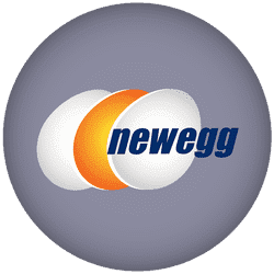 Up to an Extra 90% off 1,000+ Sitewide Items: Ultimate Summer Sale at Newegg