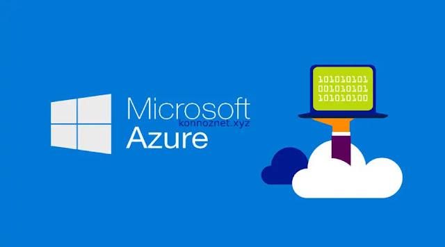 تطوير ميزة جديدة لحماية مستخدمي Azure و Microsoft 365