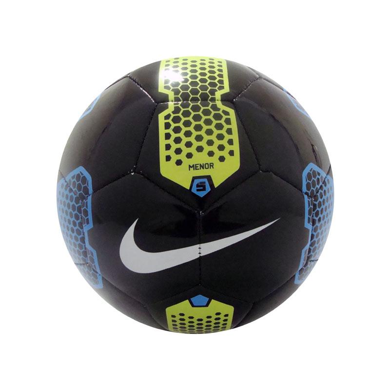 3bbddd910775b A bola de Futsal é bem mais pequena e pesada que a de Futebol