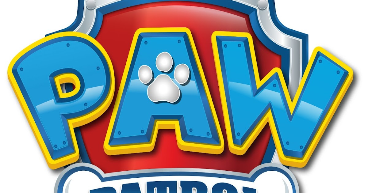 """nickalive nickelodeon's """"paw patrol"""" is on a roll with"""