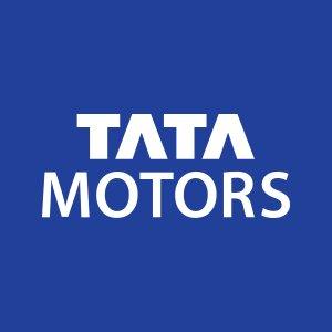 ITI Jobs In TATA Motors Sanand( Gujarat) Plant Under Sukhmaa Contract   आईटीआई जॉब्स टाटा मोटर्स  साणंद (गुजरात) प्लांट के लिए Interview 5 September 2020
