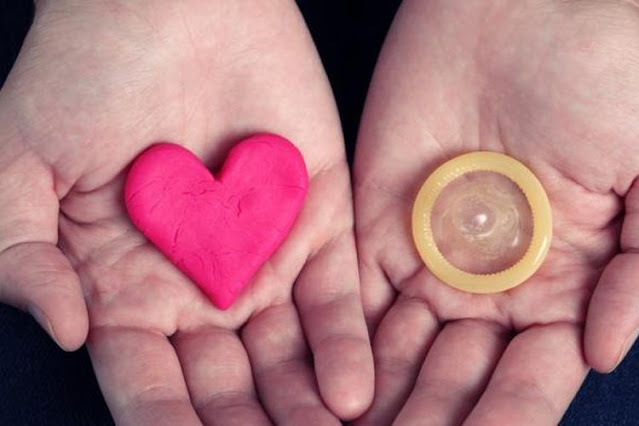 Hati-hati, 5 Daftar Penyakit Infeksi Menular Seksual Ini Harus Diwaspadai