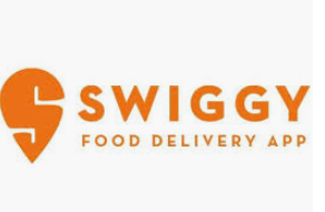 Online Food Services on Swiggy